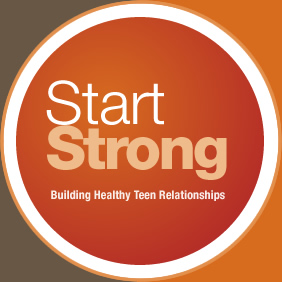 Start Strong is a program of the Robert Wood Johnson Foundation