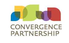 convergence partnership