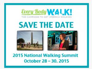 walk summit