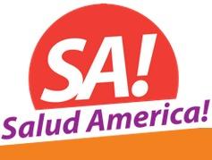 New SA logo 2