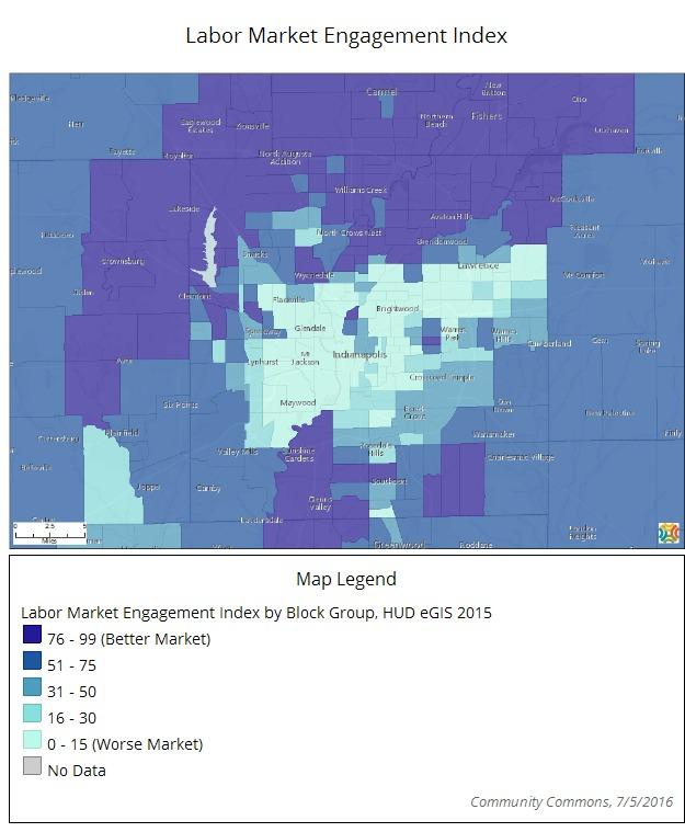 Labor Market Engagement Index sized