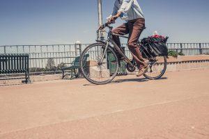 bicycle-SRTS