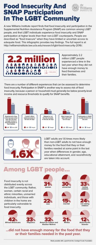 food-insecurity-in-the-lgbt-community-infographic-330x838