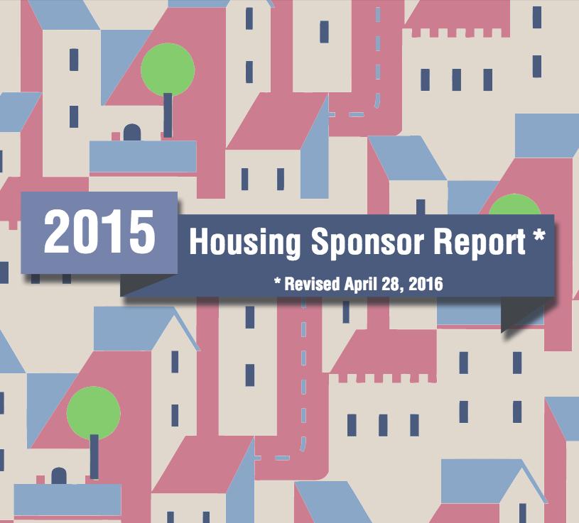 housing-report