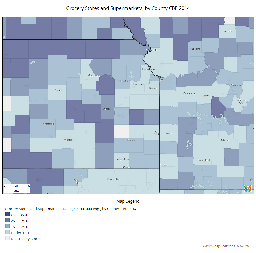 grocery-stores-and-supermarkets-by-county-cbp-2014